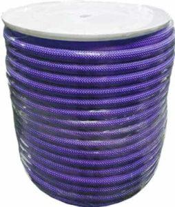 escota lila