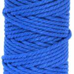 Azul – Azulina
