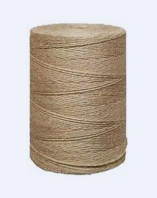 Cuerda de Yute producto